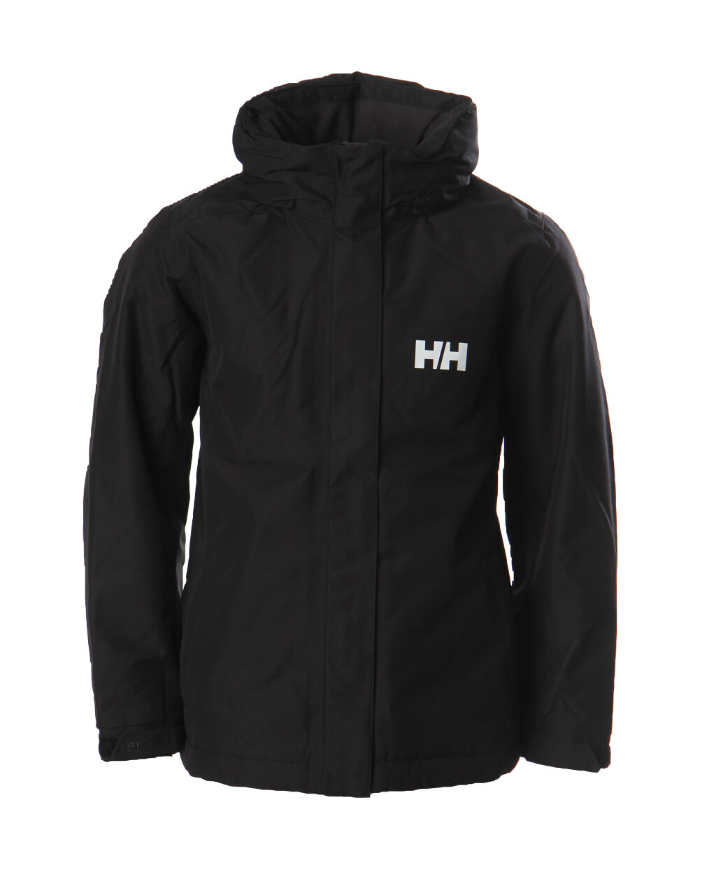 Helly Hansen Aden Insulated Jacket Jr