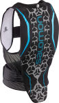 Salomon Flexcell M