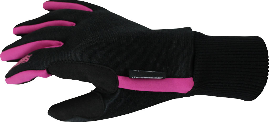 Rukka Basic Gloves