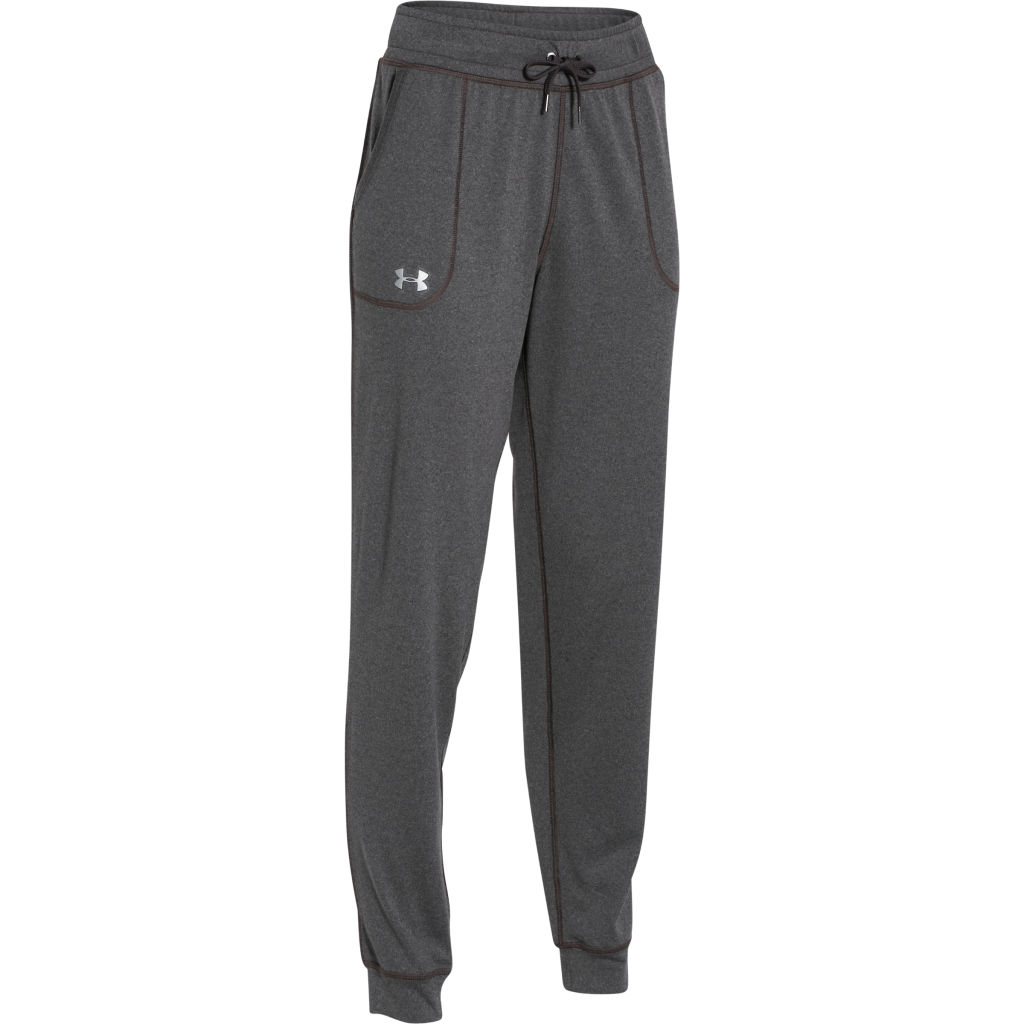 Under Armour Tech W