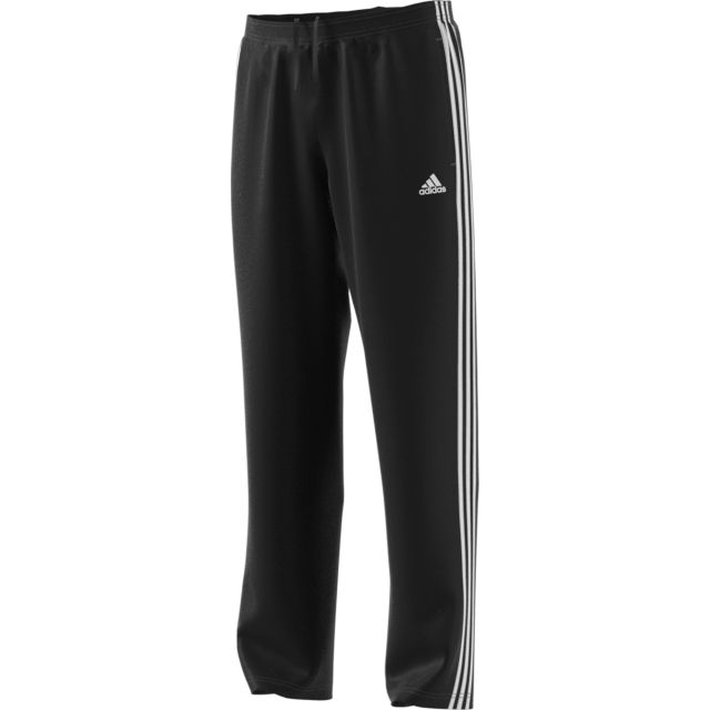 Adidas - vaatteet 2cba87b421