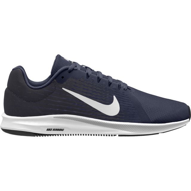 Tag Nike Lenkkarit Naiset — waldon.protese-de-silicone.info dd6741515e