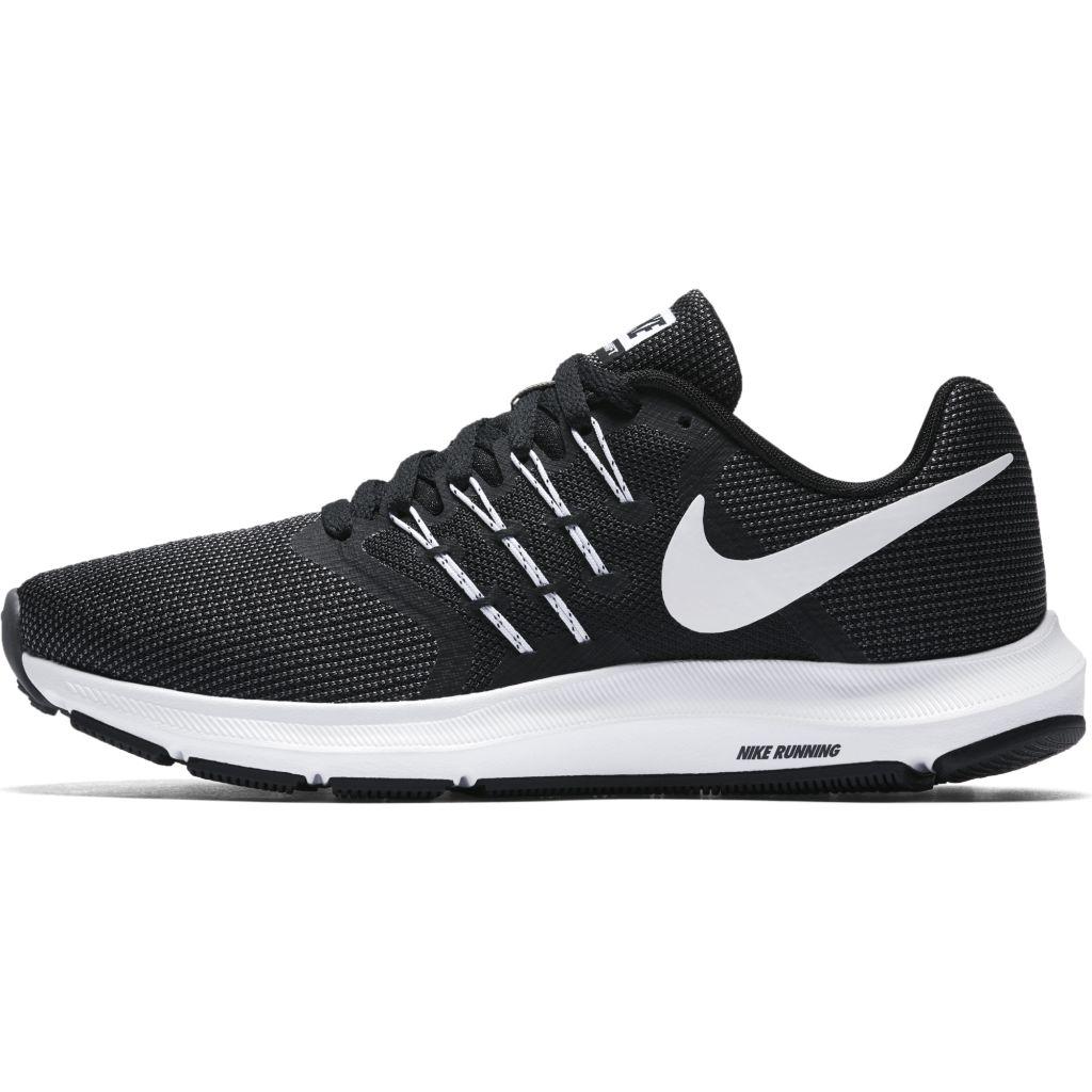 Nike Run Swift naisten juoksukengät Musta 044aa5b7f6