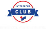Intersport Club