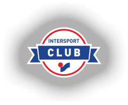 Intersport - Sport to the people 6b56f6ebe6